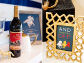 kentucky-derby-party-ideas-14-hands-wine_20