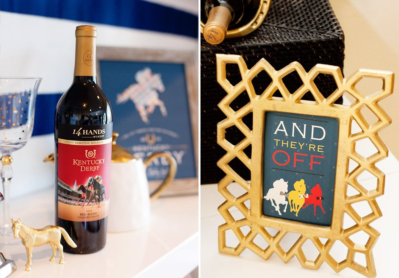 kentucky-derby-party-ideas-14-hands-wine_20