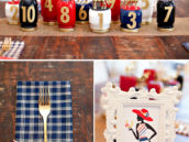 kentucky-derby-party-ideas-14-hands-wine_3
