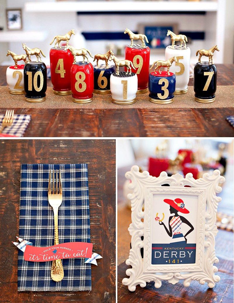kentucky-derby-party-ideas-14-hands-wine_3