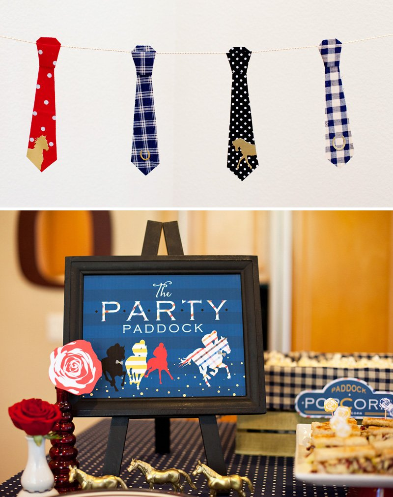 kentucky-derby-party-ideas-14-hands-wine_5
