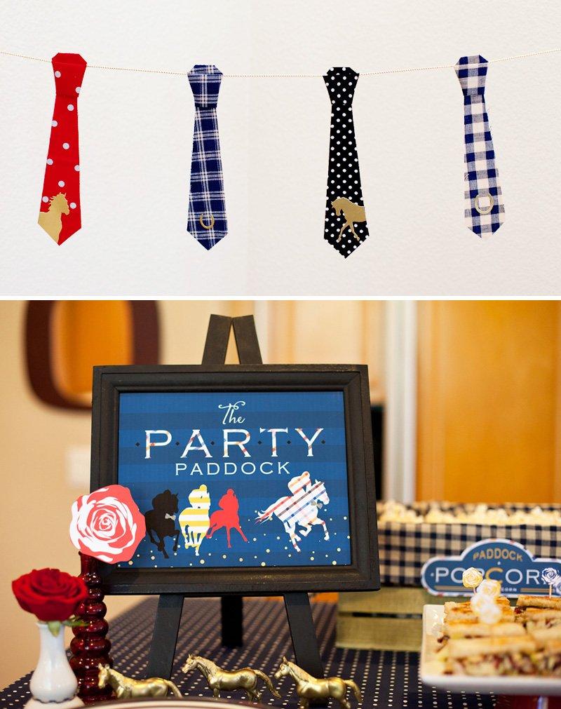 kentucky-derby-party-ideas-14-hands-wine_5