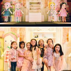 lifesized mooshka dolls photo booth