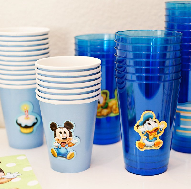 mickey-mouse-first-birthday-party_12