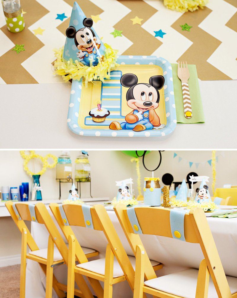 mickey-mouse-first-birthday-party_6