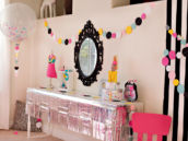 modern-barbie-party-decorations
