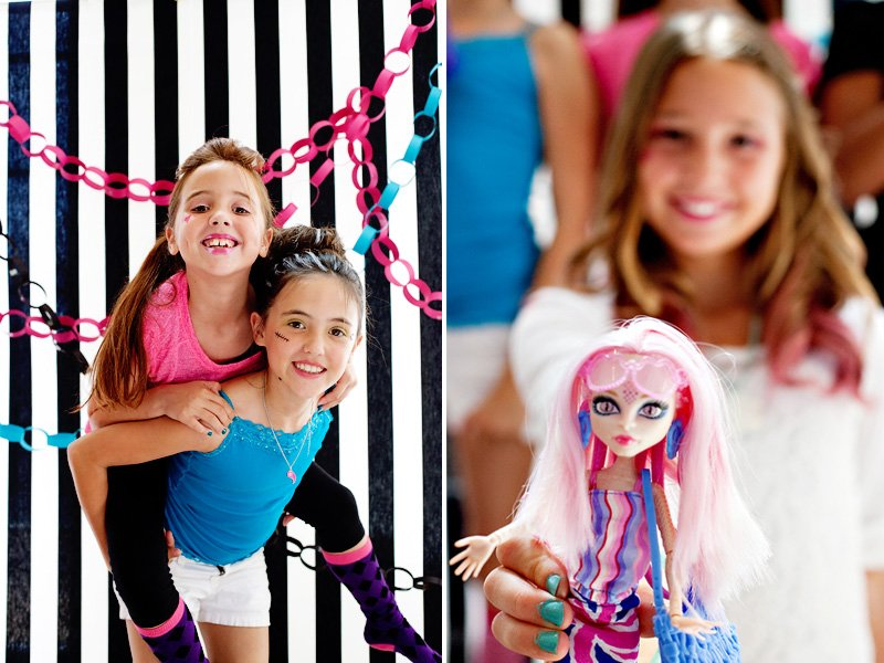 monster-high-party-ideas_10