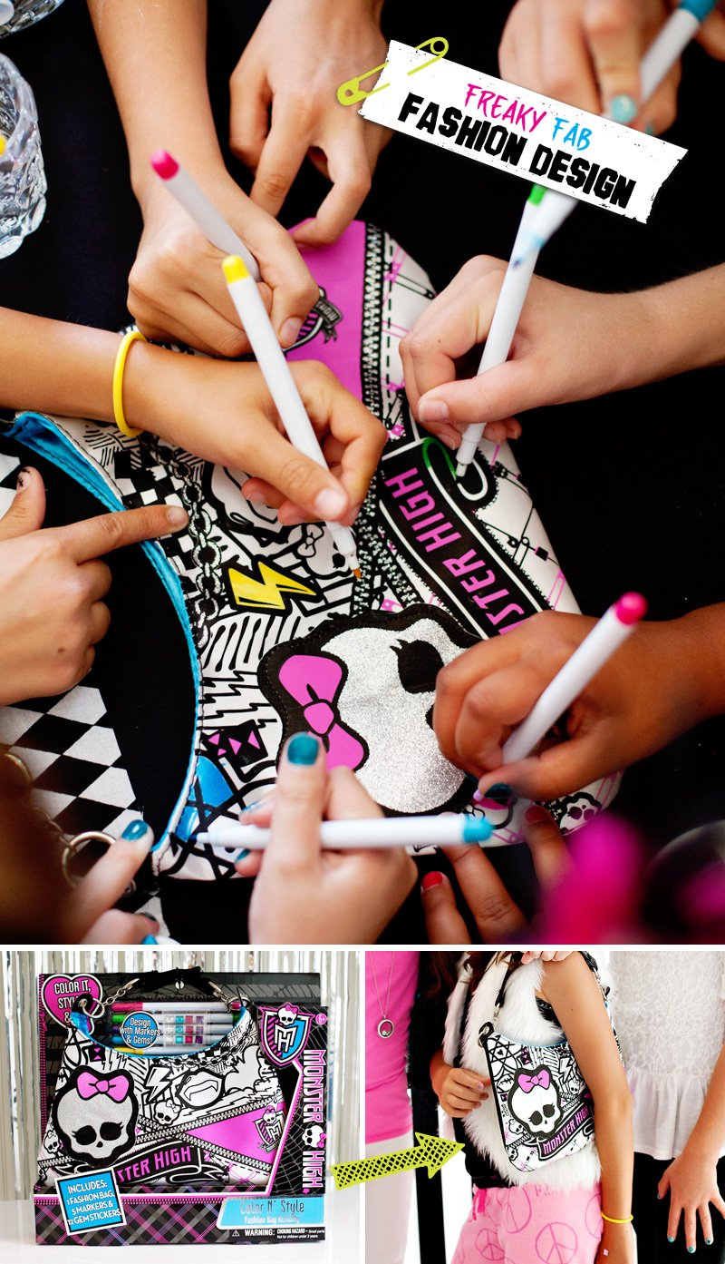 monster-high-party-ideas_12b