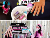 monster-high-party-ideas_13