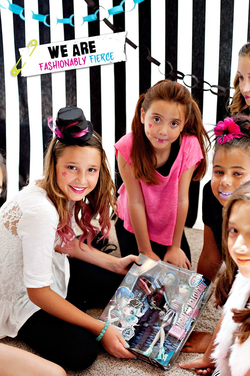 monster-high-party-ideas_9
