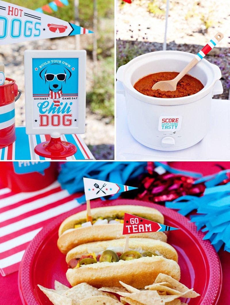 10_free-printable-chili-dog-sign