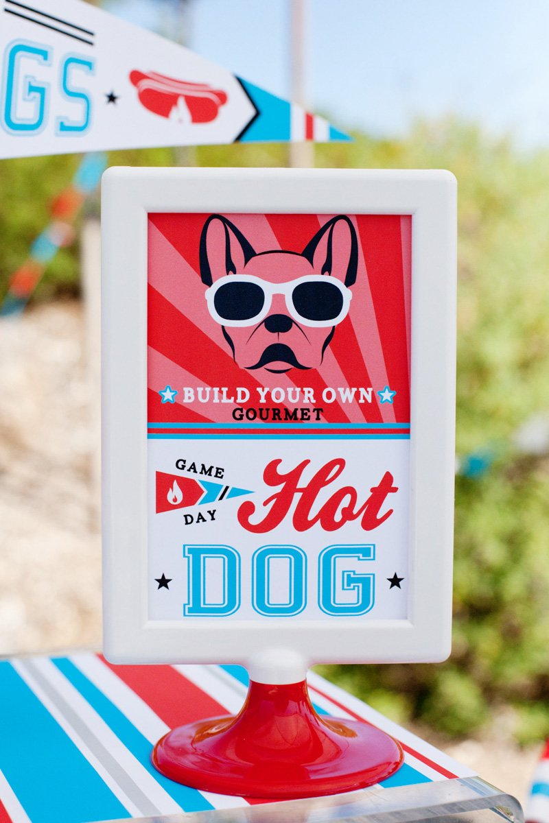 9_free-printable-hot-dog-sign