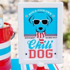 chili-dog-sign
