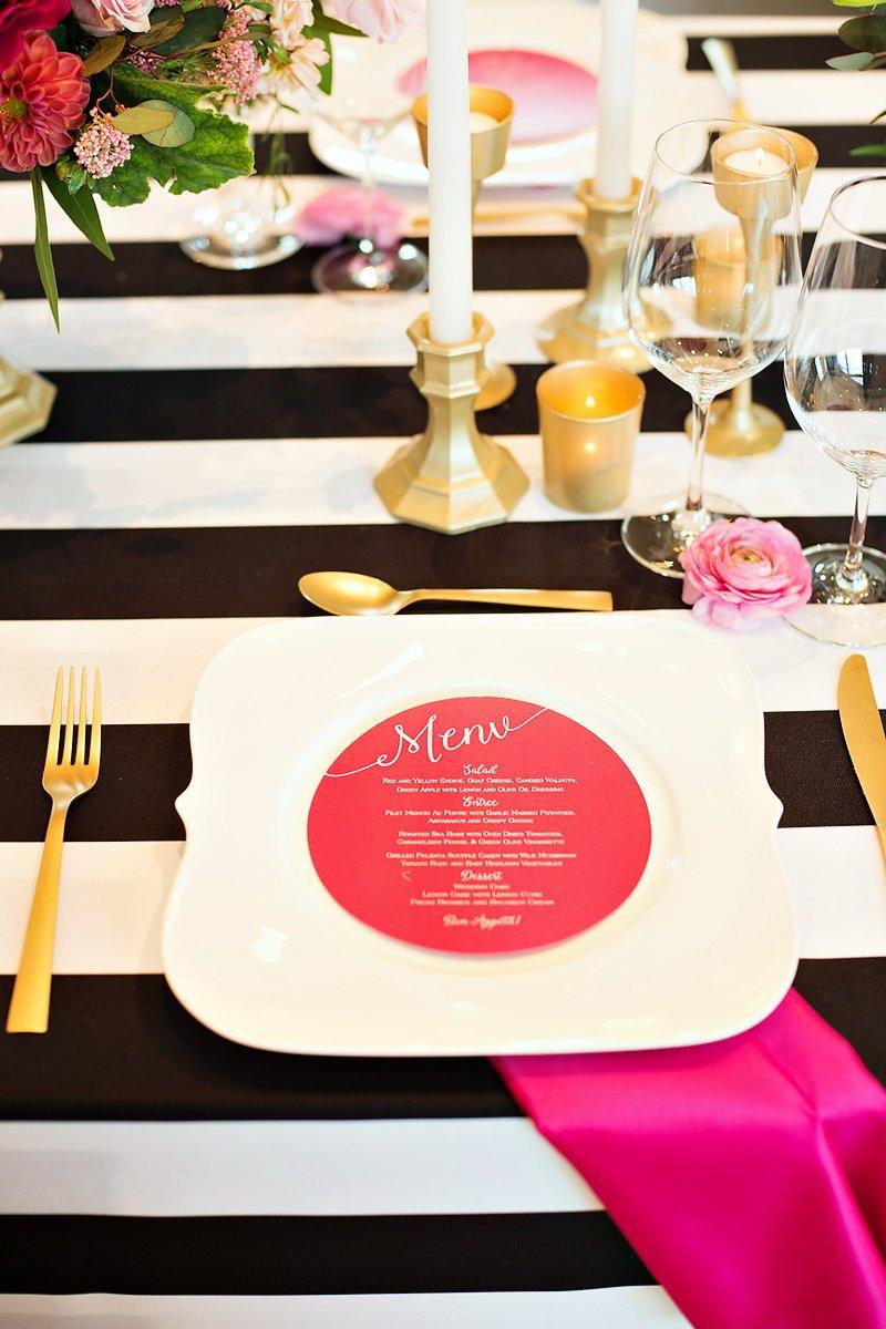 circle-pink-menu