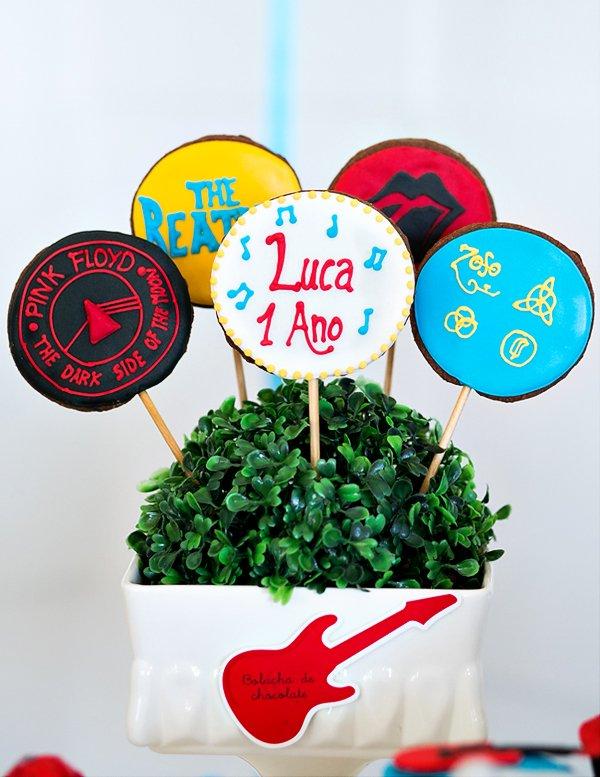cookie-pops
