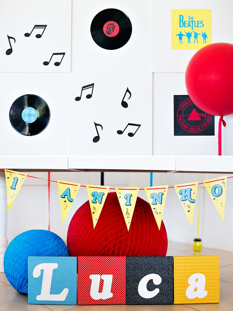 first-birthday-ideas