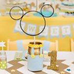 mickey-first-birthday_featured