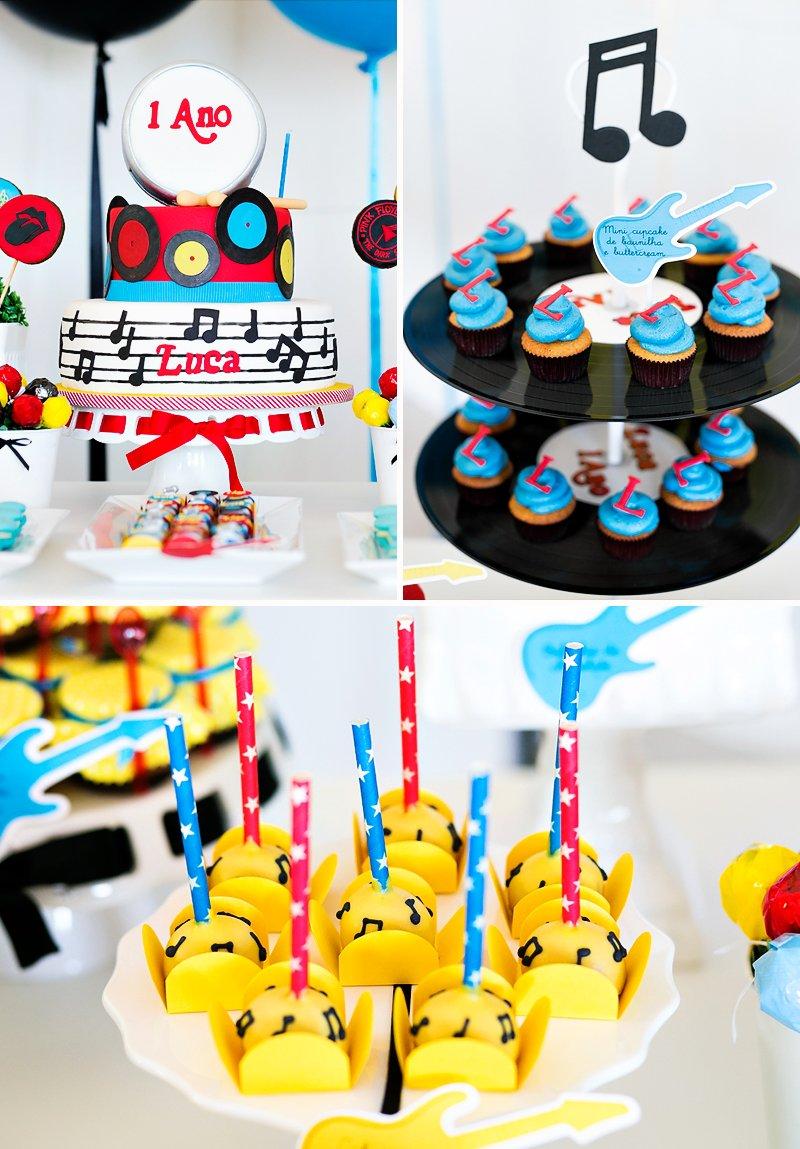 music-note-cake