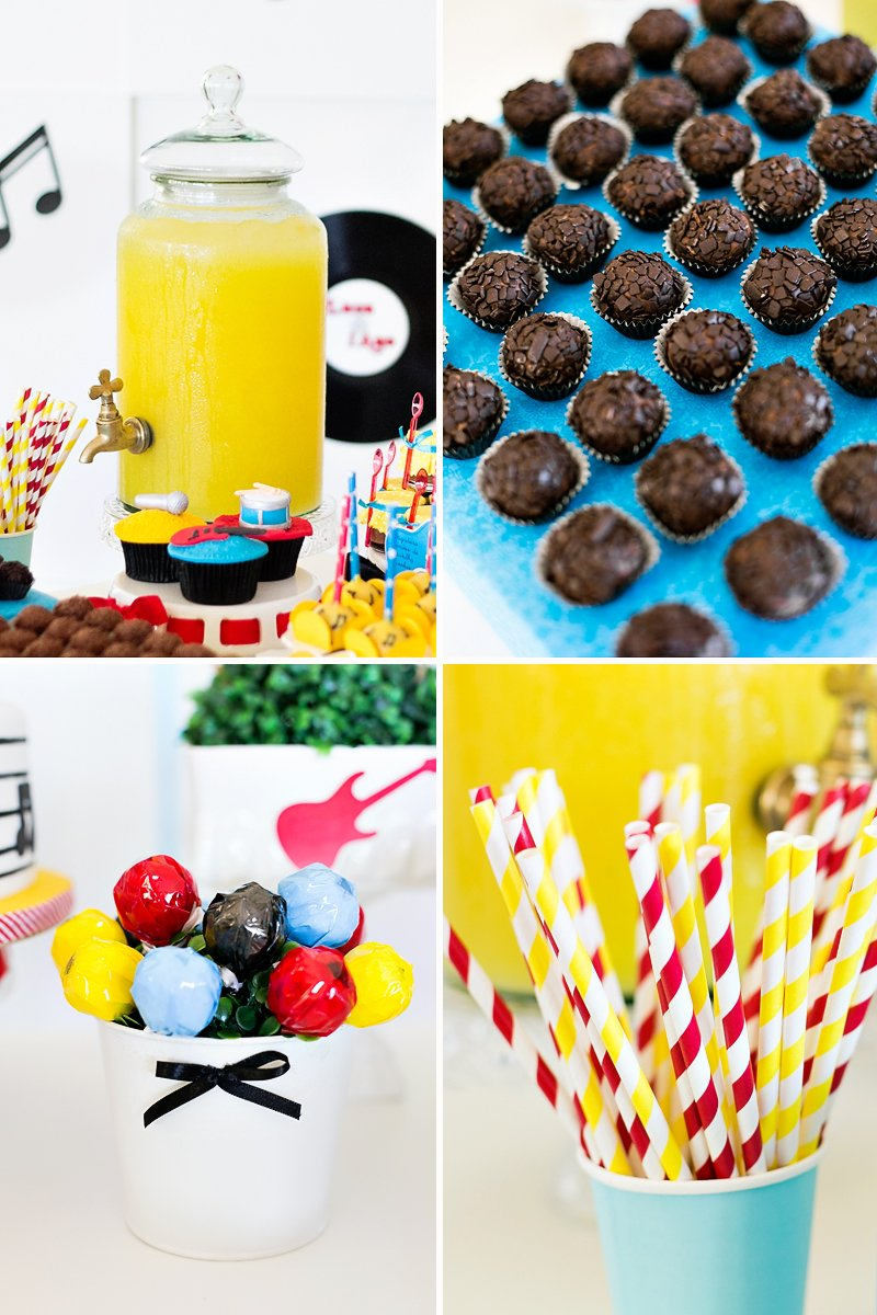 yellow-red-party-lollipops