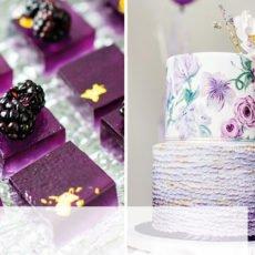glam-purple-garden-party