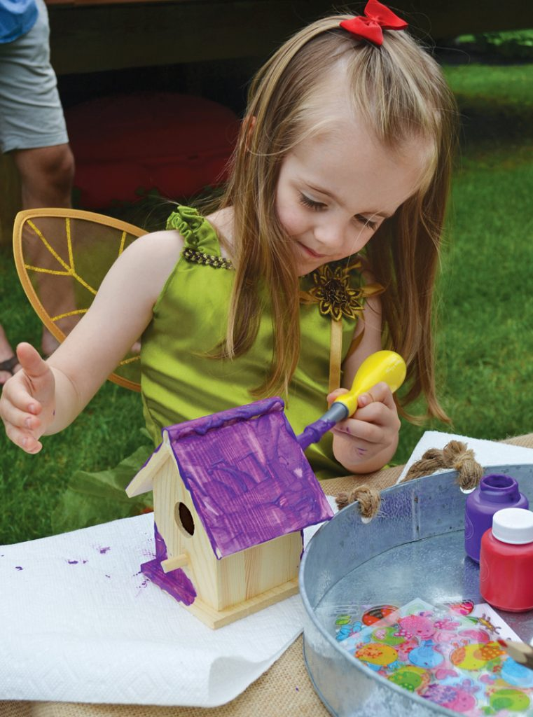 birdhouse-painting-activity