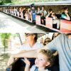 birthday-party-train-ride