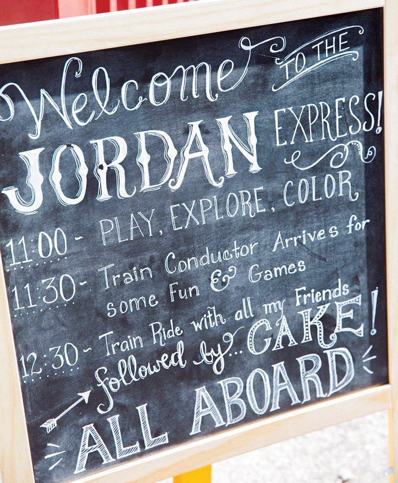 custom-birthday-chalkboard-sign