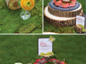 forest-themed-party-desserts