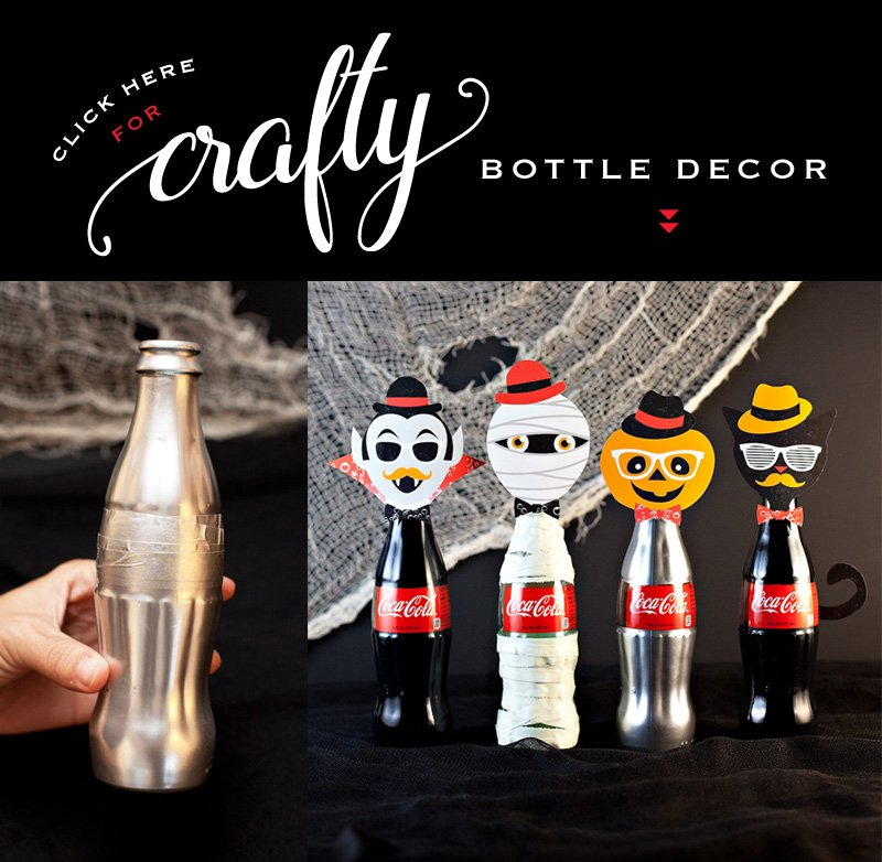 halloween-coke-bottle-gift_10