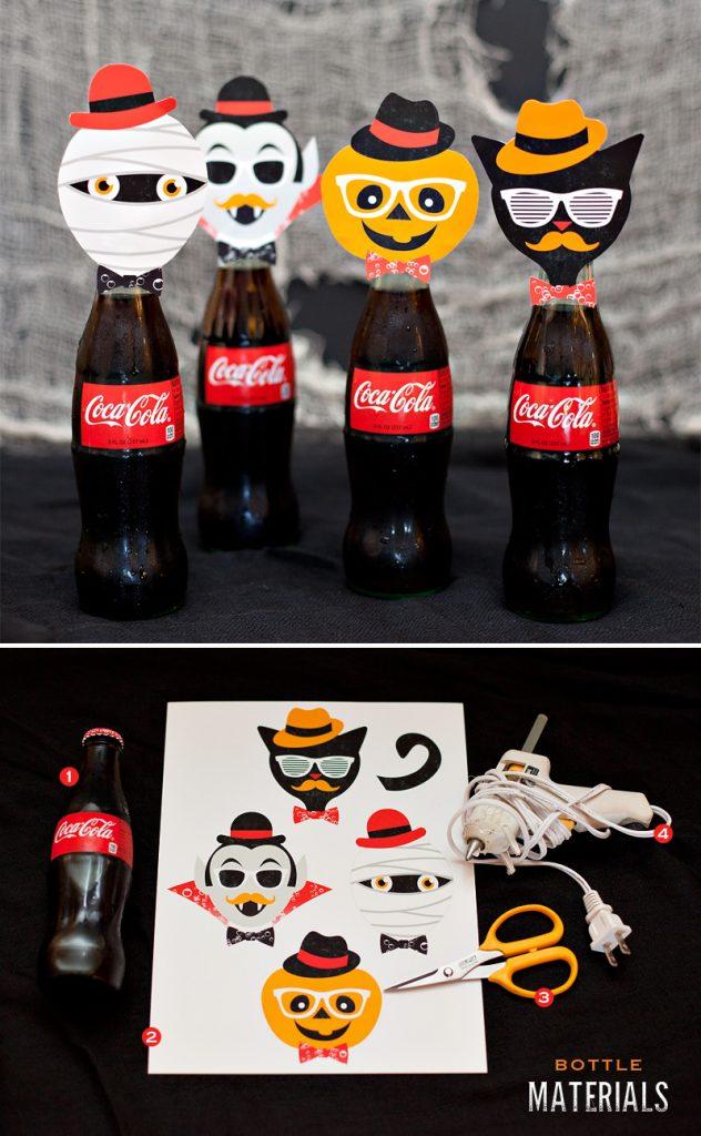 halloween-coke-bottle-gift_2