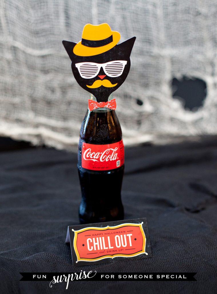 halloween-coke-bottle-gift_3