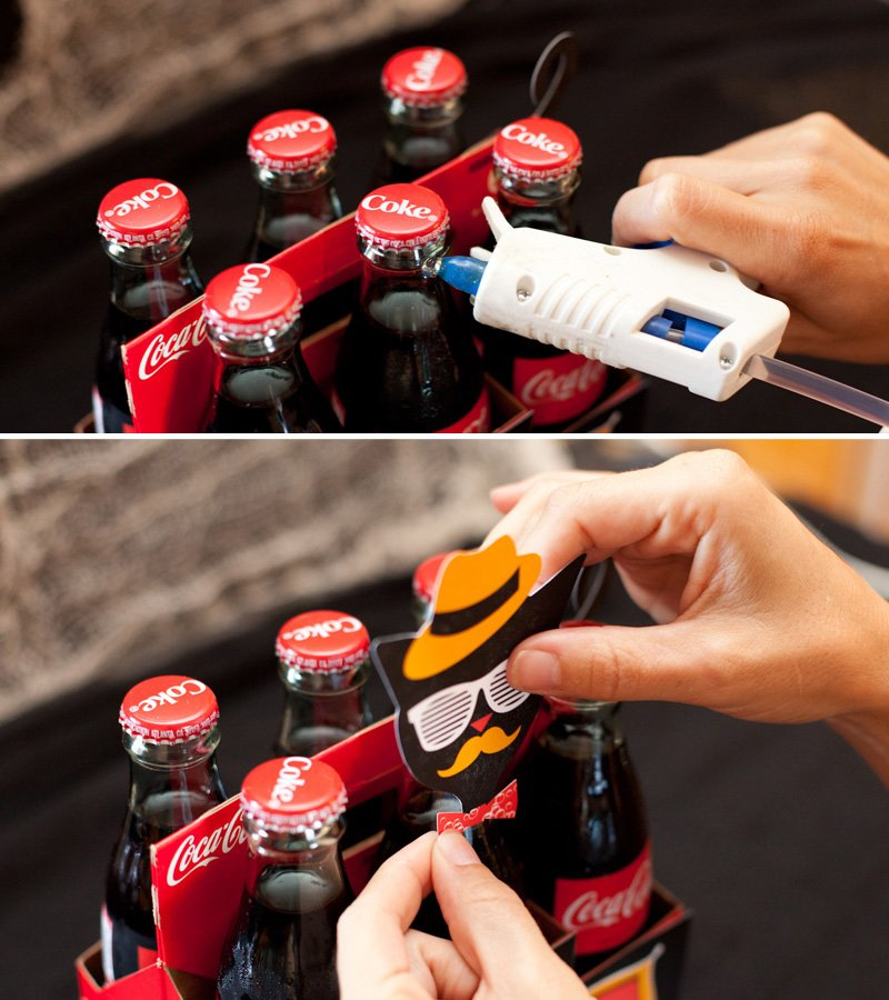 halloween-coke-bottle-gift_5