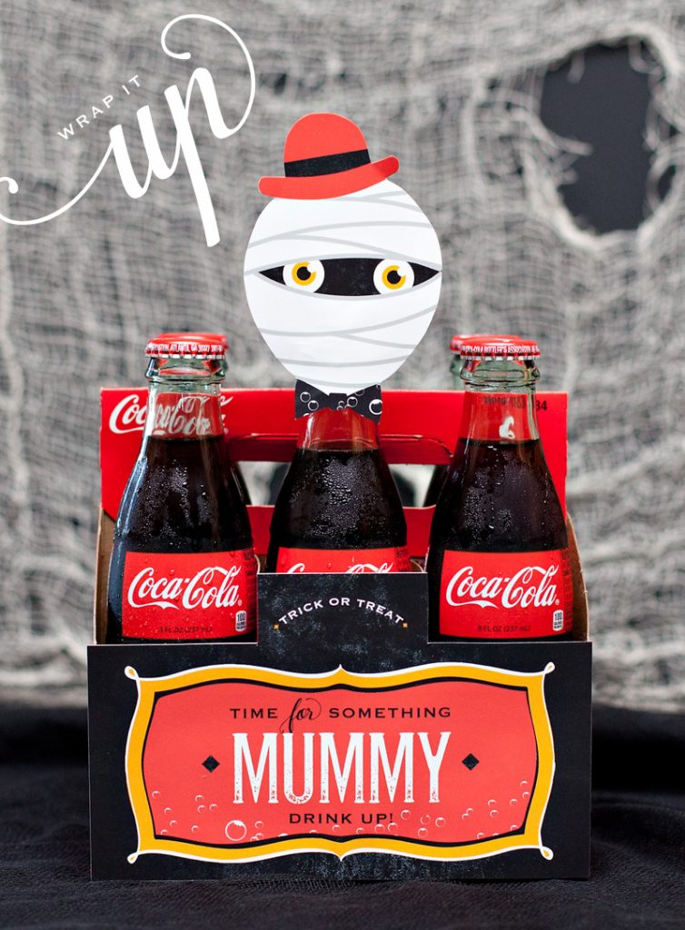 halloween-coke-bottle-gift_6