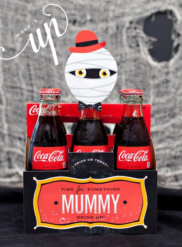 halloween-coke-bottle-gift_6
