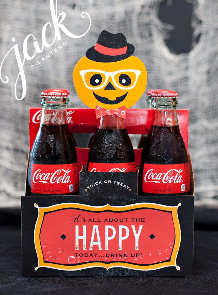 halloween-coke-bottle-gift_8