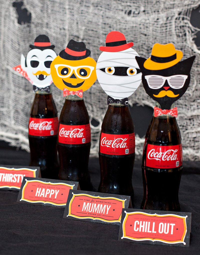 halloween-coke-bottle-gift_9