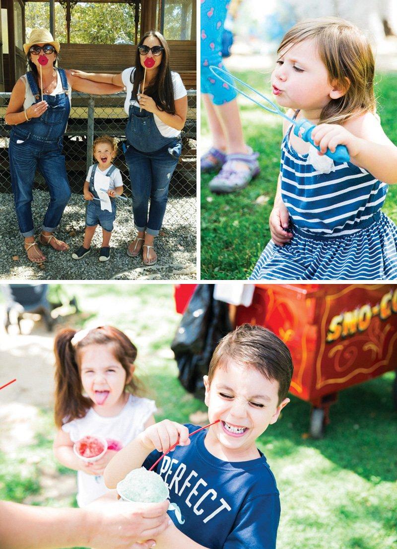 kids-birthday-party-activity-ideas