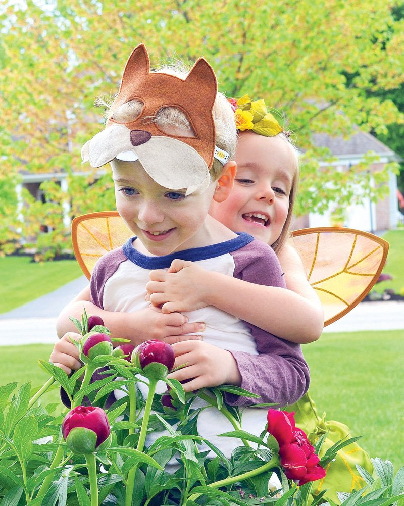 kids-woodland-animal-costume