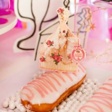 marie Antoinette birthday party ideas