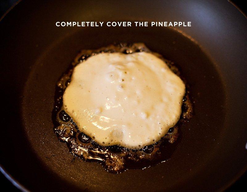 pineapple-upside-down-pancakes_4