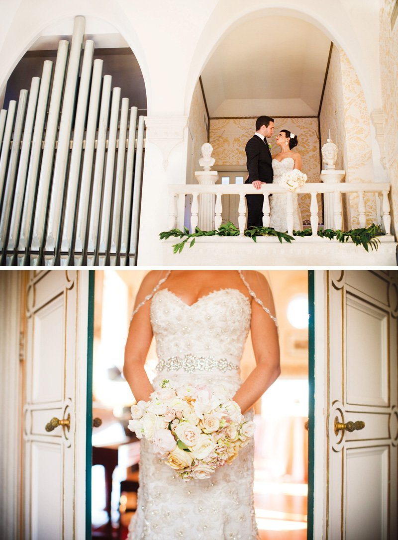 fall wedding bridal gown inspiration