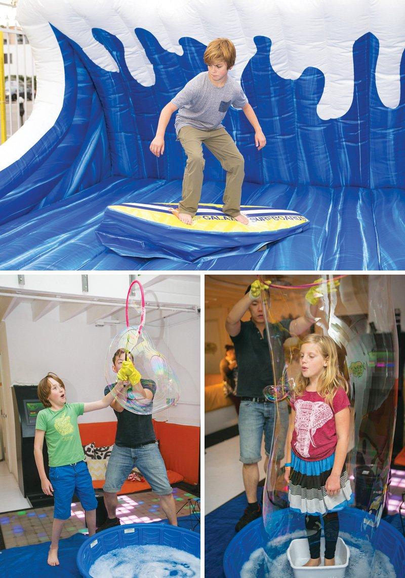 birthday-party-bubble-tricks