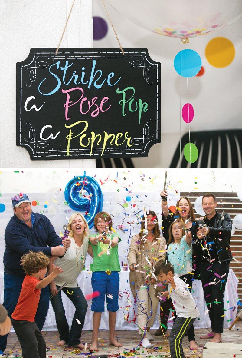 confetti-popper-photo-booth