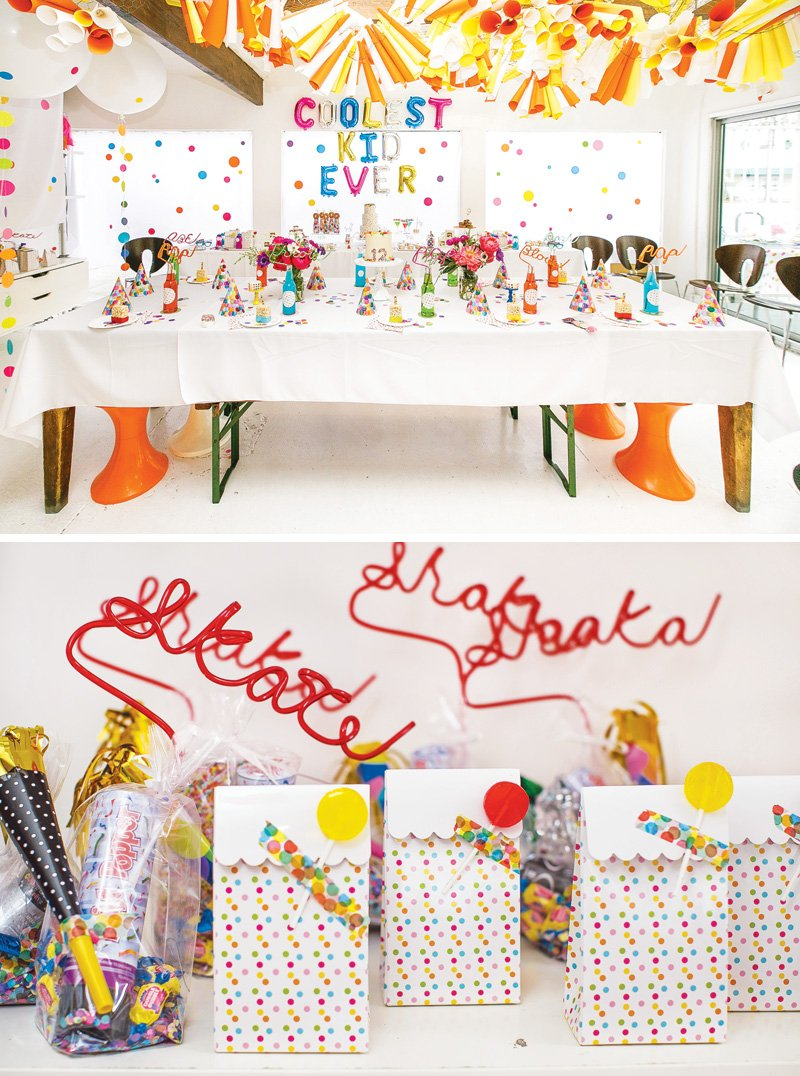 crazy-straw-party-favors