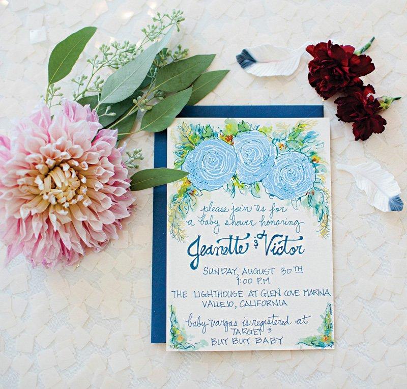 floral-boy-shower-invitation