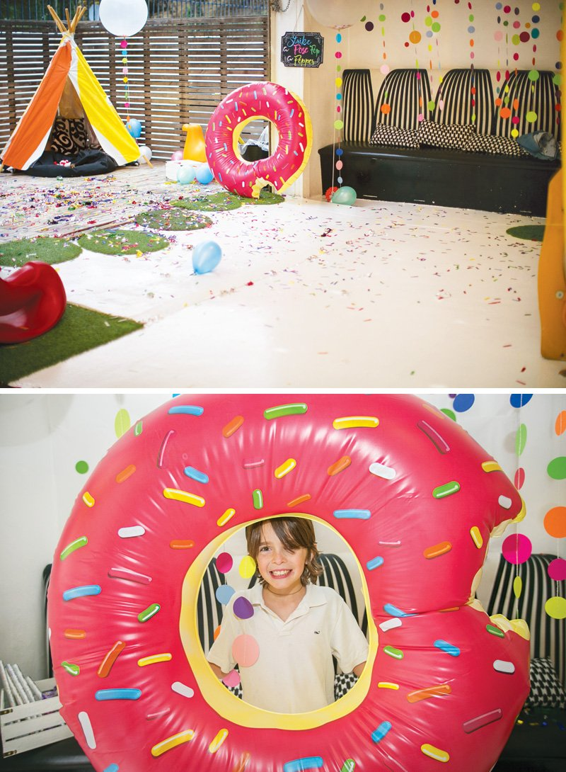 inflatable-donut