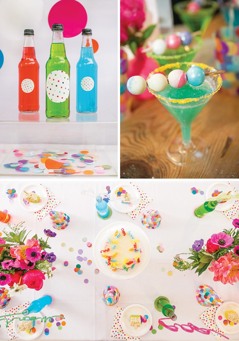 kids-colorful-drink-ideas