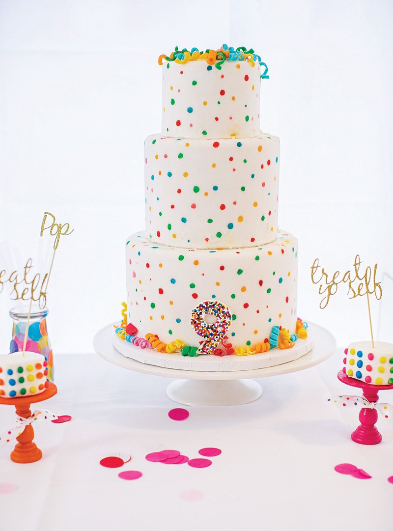 rainbow-confetti-birthday-cake