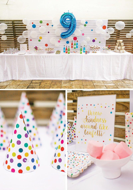 rainbow-confetti-party-ideas
