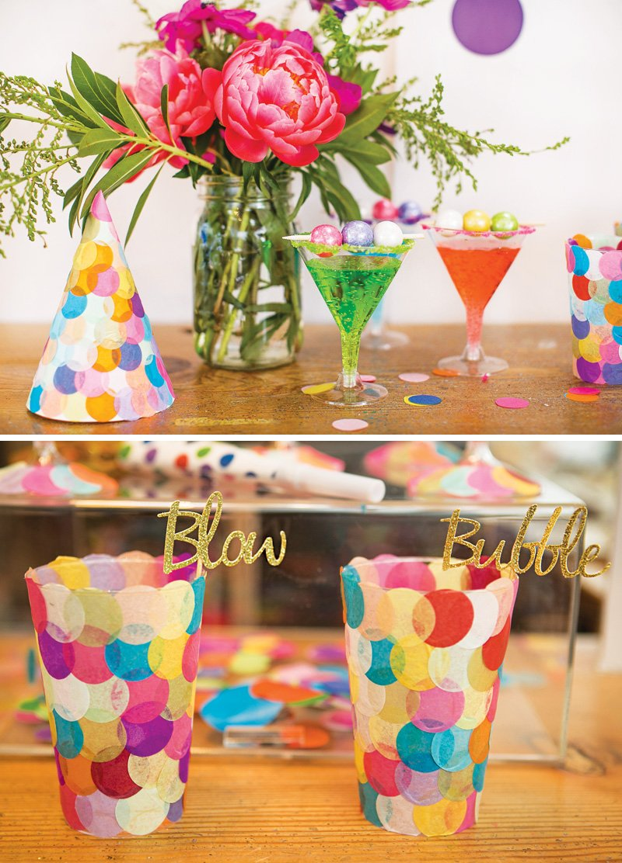 rainbow-party-drinks
